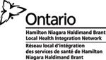 Hamilton Niagara Haldimand Brant Local Health Integration Network
