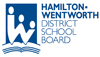 Hamilton-Wentworth District School Board