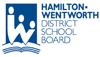 Hamilton-Wentworth District School Board