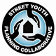 Street Youth Planning Collaborative