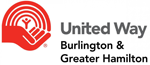 United Way of Hamilton-Burlington