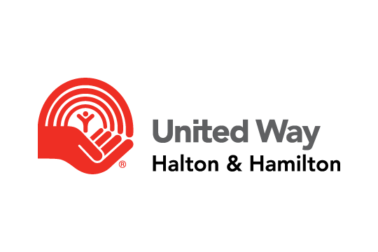United Way of Halton and Hamilton